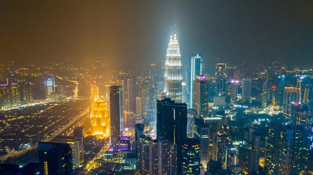 Malaysia Lenovo maintenance support services