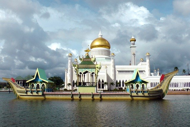 Lenovo Brunei support services maintenance