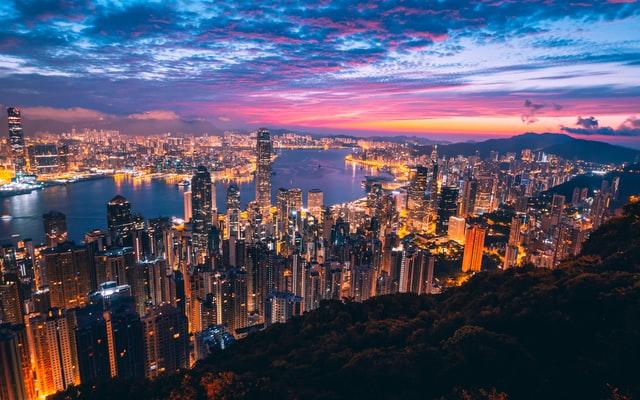 Lenovo maintenance support services hong kong